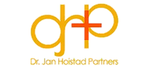 Dr. Jan Hoistad Partners Retina Logo
