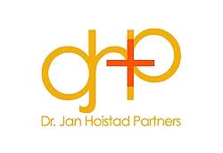 hosting_logo_1x