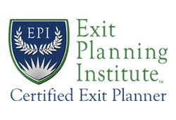 exit-planning