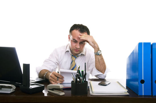 Tips to Survive a Narcissistic Boss or Toxic Work Environment | Dr