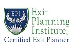 exit-planning