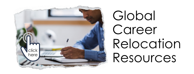 Global Career Relocation Resources