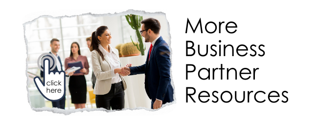 More Business Resources