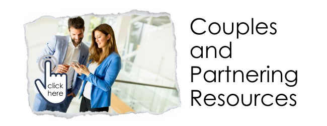couples and partnering resources