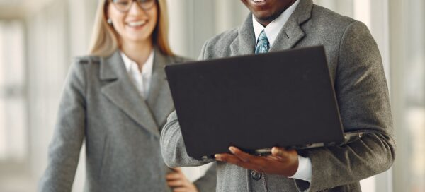 Business partner relationship style impacts success