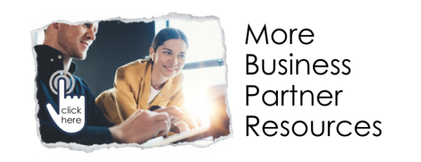 More Business Partner Resources